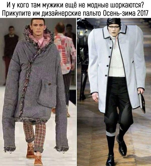 http://s3.uploads.ru/t/6crgF.jpg