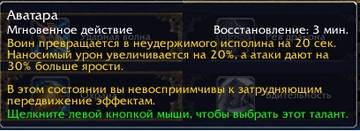 http://s3.uploads.ru/t/6gmX1.jpg