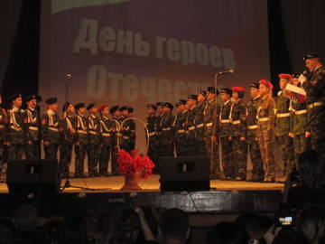 http://s3.uploads.ru/t/6grpl.jpg