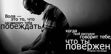 http://s3.uploads.ru/t/6h2Xn.jpg