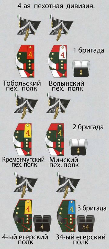 http://s3.uploads.ru/t/6hclP.jpg