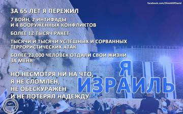 http://s3.uploads.ru/t/6hemQ.png
