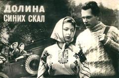 http://s3.uploads.ru/t/6mXgs.jpg