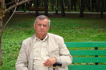 http://s3.uploads.ru/t/6nMSm.jpg