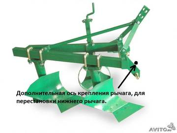 http://s3.uploads.ru/t/6q4B3.jpg