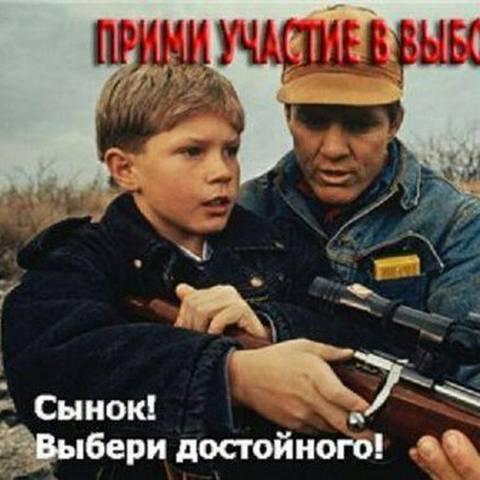 http://s3.uploads.ru/t/6sXRE.jpg