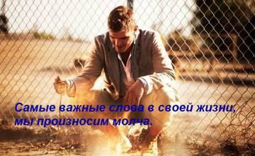 http://s3.uploads.ru/t/6si1V.jpg