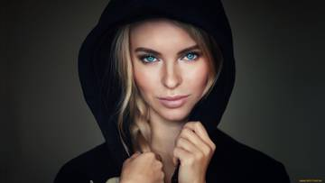 http://s3.uploads.ru/t/6sz5v.jpg