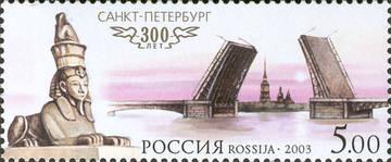 http://s3.uploads.ru/t/6ugy3.jpg