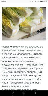 http://s3.uploads.ru/t/6vdkA.jpg