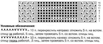 http://s3.uploads.ru/t/6wMBL.jpg