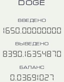 http://s3.uploads.ru/t/6xiLq.jpg