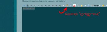 http://s3.uploads.ru/t/6yuVx.png