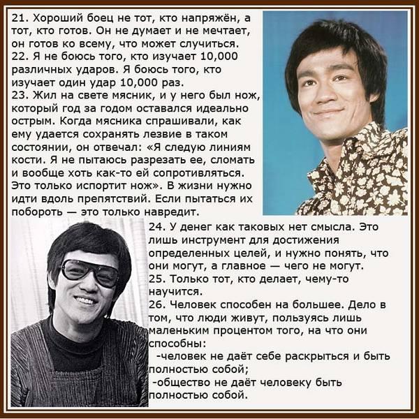 http://s3.uploads.ru/t/6zeH0.jpg