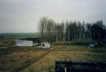 http://s3.uploads.ru/t/705lN.jpg
