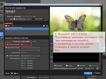 http://s3.uploads.ru/t/72U6P.png