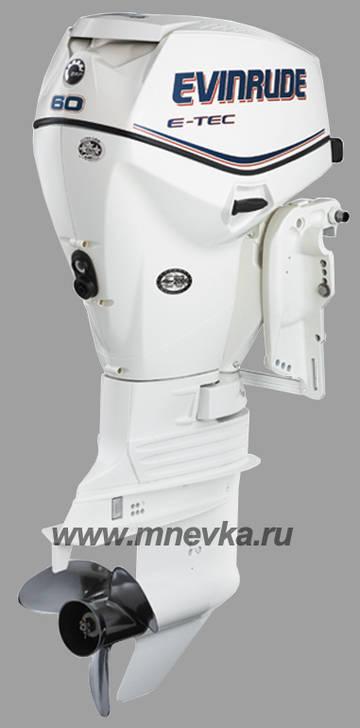 http://s3.uploads.ru/t/74Yeq.jpg