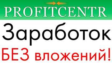 http://s3.uploads.ru/t/763bm.jpg