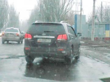 http://s3.uploads.ru/t/7C4Gz.jpg