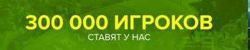 http://s3.uploads.ru/t/7DXrb.jpg