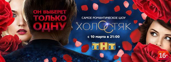http://s3.uploads.ru/t/7EPMH.png
