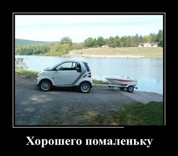 http://s3.uploads.ru/t/7GjQk.jpg