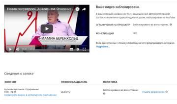 http://s3.uploads.ru/t/7ILVv.jpg
