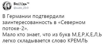 http://s3.uploads.ru/t/7Jgo6.jpg