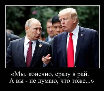 http://s3.uploads.ru/t/7N5CH.jpg