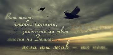 http://s3.uploads.ru/t/7QVt1.jpg