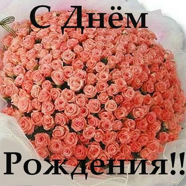 http://s3.uploads.ru/t/7QqaB.jpg
