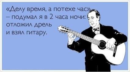 http://s3.uploads.ru/t/7RXB8.jpg