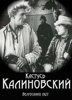 http://s3.uploads.ru/t/7SDs6.jpg