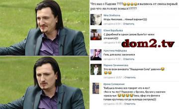 http://s3.uploads.ru/t/7VO8W.jpg