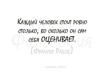 http://s3.uploads.ru/t/7Ws4t.jpg