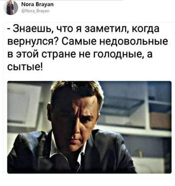 http://s3.uploads.ru/t/7YH8L.jpg