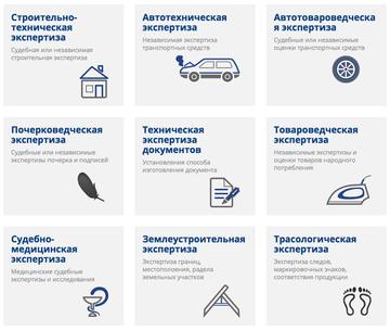 http://s3.uploads.ru/t/7bj6I.png