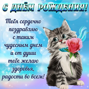 http://s3.uploads.ru/t/7cbS6.jpg