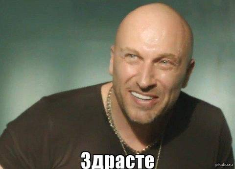 http://s3.uploads.ru/t/7dK95.jpg