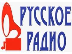 http://s3.uploads.ru/t/7deEl.jpg
