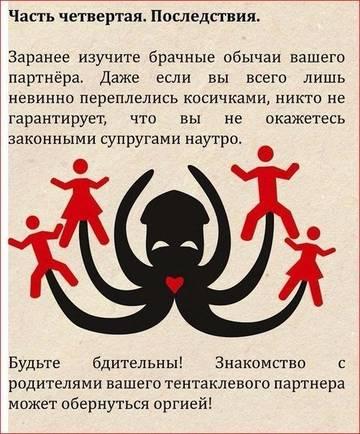 http://s3.uploads.ru/t/7eyUt.jpg