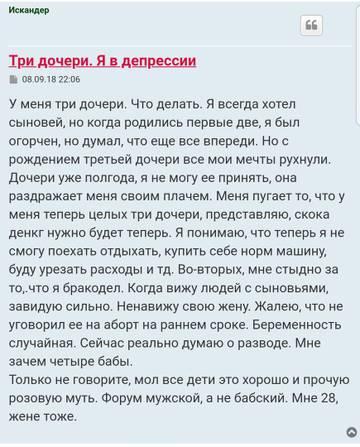 http://s3.uploads.ru/t/7gFDp.jpg