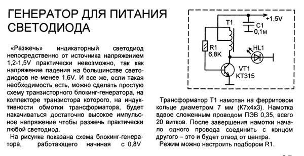 http://s3.uploads.ru/t/7iUqM.jpg