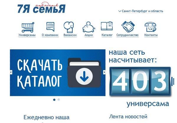http://s3.uploads.ru/t/7ikJU.jpg