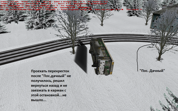 http://s3.uploads.ru/t/7jSis.png