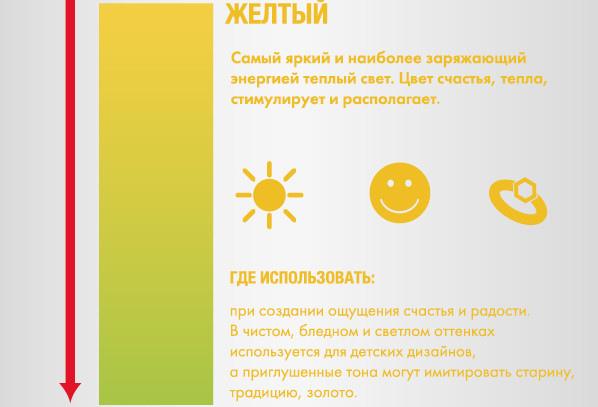 http://s3.uploads.ru/t/7jWkw.jpg