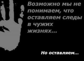 http://s3.uploads.ru/t/7jruH.jpg