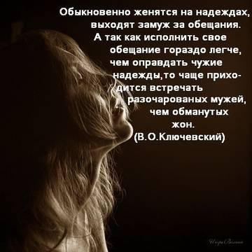 http://s3.uploads.ru/t/7lbnP.jpg