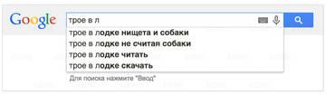 http://s3.uploads.ru/t/7ocvr.jpg