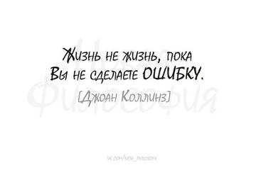 http://s3.uploads.ru/t/7qB6t.jpg